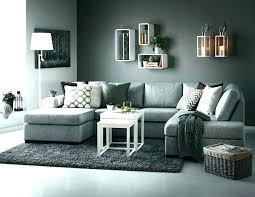 what color rug goes with a grey couch for gray light best gre
