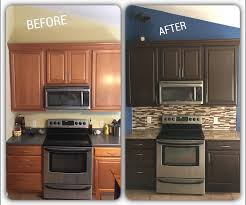 Best 25 Rustoleum cabinet transformation ideas on Pinterest