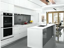kitchen cabinet cost estimator kitchen cabinet cost estimator best of kitchen cabinet painting cost calculator