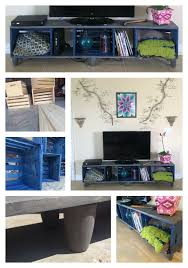 wood crate furniture diy. Last Month, I Made An Outdoor Coffee Table From 4 Wooden Crates. And, Was  Really Proud Of Myself. Know It Wasn\u0027t The Fanciest Piece Furniture, Wood Crate Furniture Diy A