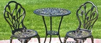 wrought iron garden furniture. Wraught Iron Garden Furniture Green Wrought Patio Outdoor Antique Bench . A