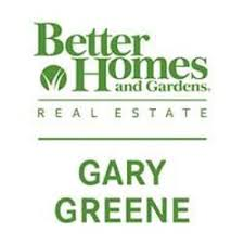 Small Picture Better Homes and Gardens Real Estate Gary Greene Real Estate