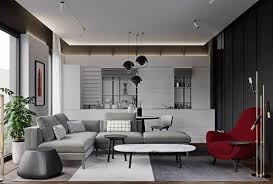 luxurious lighting. perfect luxurious lighting living room 21