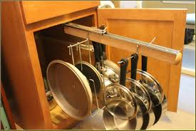 diy pull out shelves for kitchen cabinets roselawnlutheran for pull out drawers for kitchen cabinets