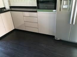 see samples of vohringer herf high end vinyl flooring hevf luxury vinyl installation