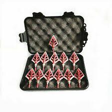 <b>Bow</b> Hunting <b>Archery Broadheads</b> for sale | eBay