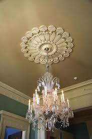 ceiling medallion for chandelier ceiling medallions google search installing ceiling medallion chandelier