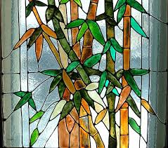stained glass door designs new stained glass painting designs painted glass windows just all