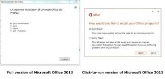 Microsoft Office Reports Cannot Create Flir Reports In Microsoft Office 2013 2016