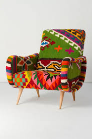 Cool Chairs Best 20 Upholstery Fabric For Chairs Ideas On Pinterest Buy