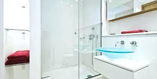 shower door the cost of custom glass shower door glass the cost of custom glass shower