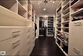custom closet cost. California Closets Cost Kids Eclectic With Bedroom Closet Inside Organizers Plans 17 Custom R