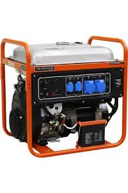 Купить генераторы от 2490 руб. в Тбилиси и интернет ...