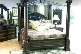 Extravagant Bedroom Sets Extravagant Bedroom Sets Extravagant Bedroom  Furniture Extravagant North Shore Bedroom Set Reviews Furniture For Less  Grand ...