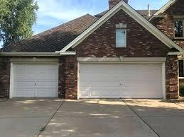 garage door repair san antonio door garage garage door opener installation garage door hinges garage door garage door repair san antonio