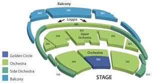 Cirque Du Soleil Ka Las Vegas Seating Chart Understanding Best Ticket Prices For O Lavish Vegas