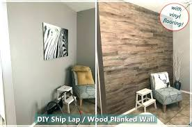 interior wood plank walls wood planks on wall before and after wood panel walls wooden plank