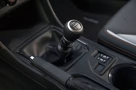 2018 subaru manual transmission. interesting 2018 prevnext to 2018 subaru manual transmission