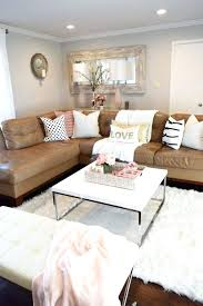 leather furniture living room ideas. Throw Pillows For Black Leather Couch Medium Size Of Living Furniture  Room Ideas Couches .