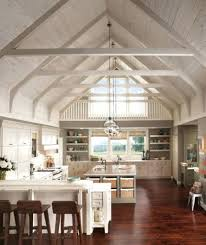 kitchen lighting vaulted ceiling. Pendant Lighting For Vaulted Ceilings Image Of Kitchen Light Pertaining To Ceiling