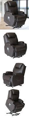 full size of chairs bg wonderful foot massage sofa chairs com homcom heating vibrating