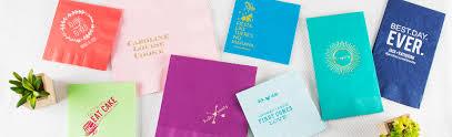 custom personalized napkins. custom personalized napkins foryourpartycom