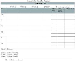 Printable Appointment Calendar 2015 Weekly Calendar Template 2014 Excel Hostingpremium Co