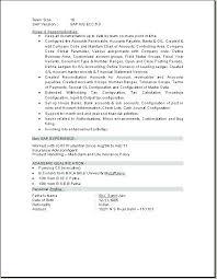 sap bw resume samples sap bw sample resume sample sap resume sap bi fresher resume sample
