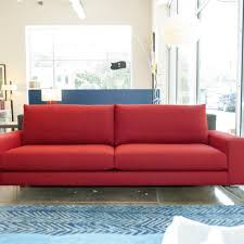 Furniture Stores In asheville Nc New Furniture Furniture Stores