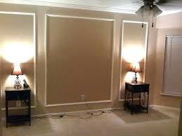 molding and trim ideas moulding designs for walls interesting regarding attractive home decorative wall molding decor