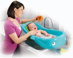 fisher whale bathtub