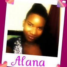 Alana Holliman (@Creamz86) | Twitter