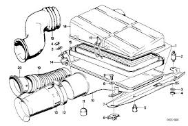 bmw x3 engine diagram bmw wiring diagrams