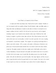 paid essay writing wikipedia