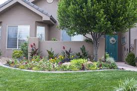 Small Picture Garden Design Garden Design with landscaping ideas for front yard