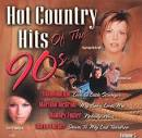 Hot Country Hits of the 90's, Vol. 5