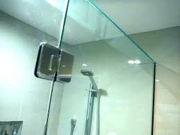 aqua glass shower door gasket its stall warranty doors