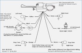 signal stat 900 sigflare wiring diagram wiring diagrams Signal Stat 900 Wiring Diagram 8 Wire 900 signal wiring diagram wiring diagram perfect signal stat 700 wiring diagram pattern schematic diagram hazard light wiring diagram 900 signal wiring