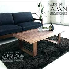 decorate furniture. Modern Living Room Furniture Black Decorate With Dark Center Table Design Designs For Drawing