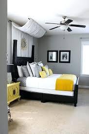 black bedroom furniture decorating ideas. Fine Black Formidable Black Bedroom Furniture Decorating Ideas Picture Concept   Unusual  For Black Bedroom Furniture Decorating Ideas U