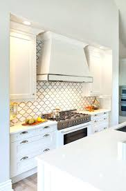 exciting kitchen trends to inspire you home home depot canada kitchen backsplash tiles kitchen tile design