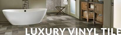 luxury vinyl tile cincinnati newport louisville