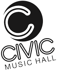 Civic Music Hall Toledo Oh Civic Music Hall
