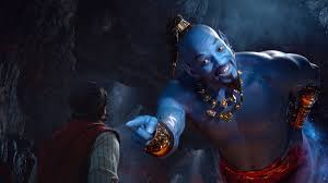 Aladdin Review Soundtrack A New Song Are Key To The Will Smith