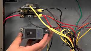 coresense™ protection installation video youtube Copeland Scroll Wiring Diagram coresense™ protection installation video copeland scroll wiring diagram