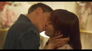 come and hug me 이리와 안아줘ep 21ki yong ki joo confession kiss i like you so much 20180704