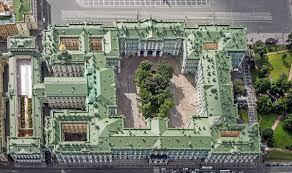<b>Winter</b> Palace - Wikipedia
