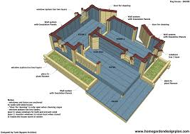free dog house plans for dogs regarding your house dog house ideas room dog house plans pictures
