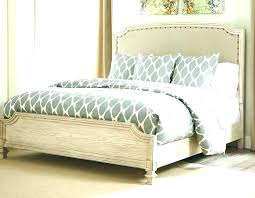 off white furniture bedroom off white furniture bedroom set twin spirit to remove wax grey and