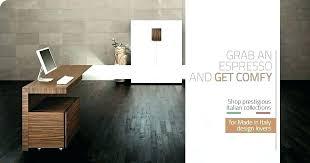 italian furniture brands.  Furniture Modern Italian Furniture Brands  To Italian Furniture Brands